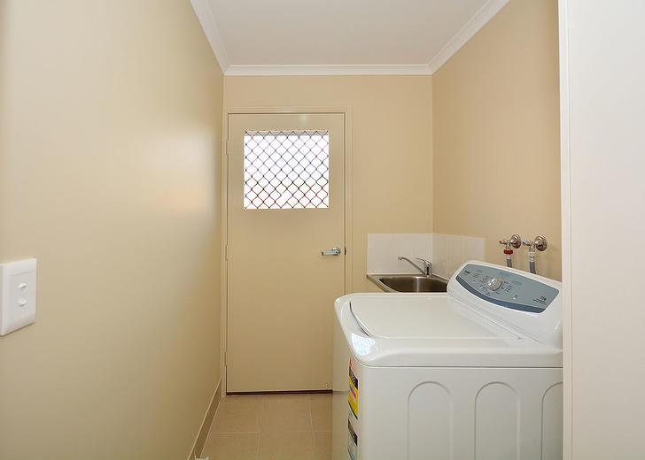 27866 laundry 1577747563 primary