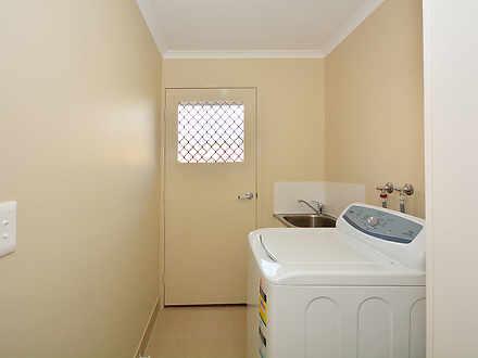 27866 laundry 1577747563 thumbnail