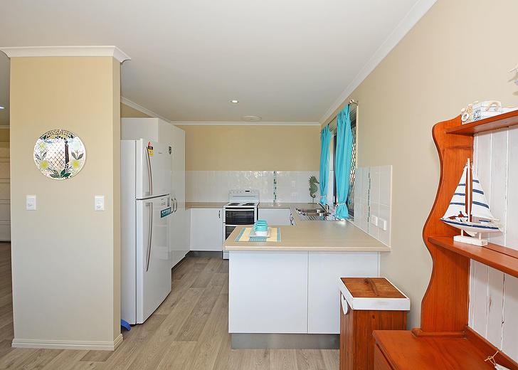 31583 kitchen 1577747554 primary