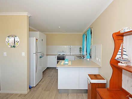 31583 kitchen 1577747554 thumbnail