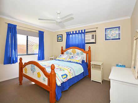6465 bed1 1577747555 thumbnail