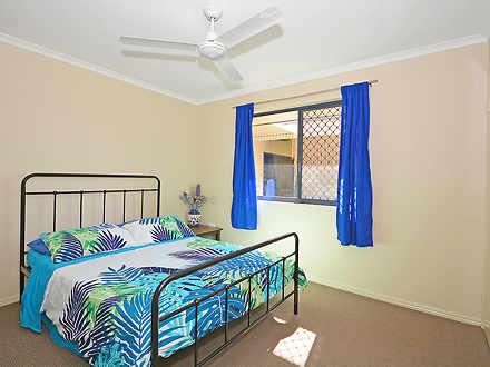 27102 bed2 1577747555 thumbnail