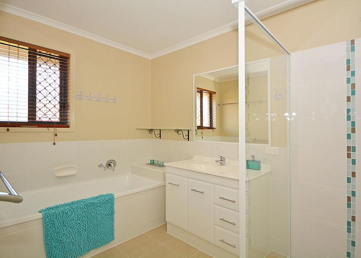 21336 bathroom 1577747556 primary