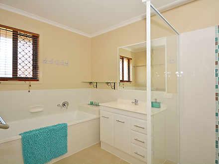 21336 bathroom 1577747556 thumbnail