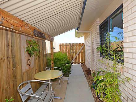 29041 courtyard 1577747556 thumbnail