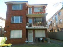 Unit - 1/18 Wigram Street, Harris Park 2150, NSW