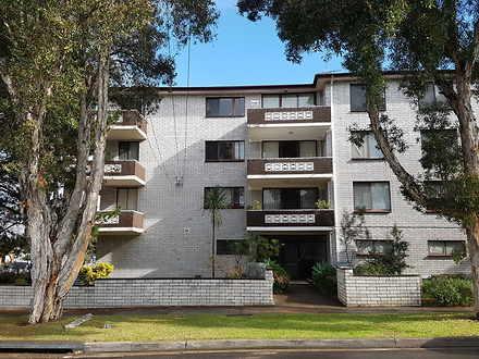 Apartment - 1/41 Clyde Stre...