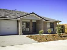 Townhouse - 39/6 Mactier Drive, Boronia Heights 4124, QLD