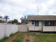 House - Mudalla Road, Northam 6401, WA