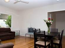 House - 38 Kellet (Upstairs) Street, Auchenflower 4066, QLD