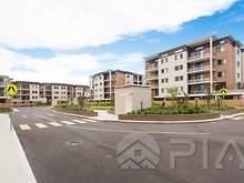 Apartment - 51/80-82 Tasman Parade, Fairfield West 2165, NSW