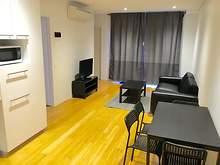 Apartment - 17/152 Fitzgera...