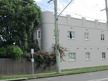 Unit - 4/71 Annerley Road, Woolloongabba 4102, QLD
