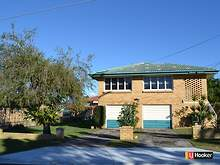 House - 19 Monserrat Street, Chermside 4032, QLD