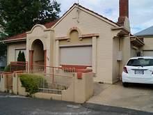 House - 68 Davey Street, Hobart 7000, TAS