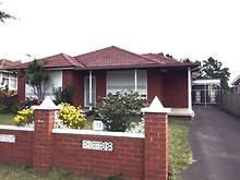 House - 22 Oxford , Street, Smithfield 2164, NSW
