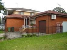 House - 56 Gipps Street, Smithfield 2164, NSW