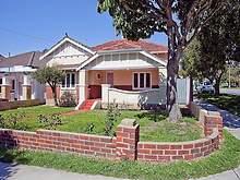 House - 106 Monash Avenue, Nedlands 6009, WA