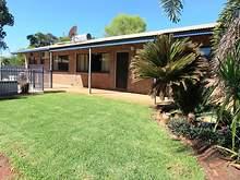 House - 9 Ronan Court, Katherine 850, NT
