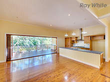 House - 40 Kellett Street, Auchenflower 4066, QLD
