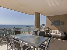 Unit - 1103/185 Redcliffe Parade, Redcliffe 4020, QLD