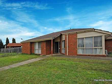 27 Halter Crescent, Epping 3076, VIC House Photo