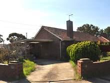 House - 65 Duke Street, Sunshine 3020, VIC