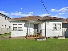 House - 87 Station Street, Fairfield 2165, NSW