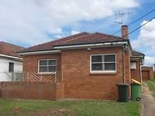 House - 15 Harold Street, Fairfield 2165, NSW