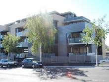 Apartment - 6/166 Bathurst Street, Hobart 7000, TAS