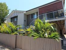 Unit - 2/58 Ross Street, Woolloongabba 4102, QLD