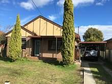 House - 41 Anthony Street, Fairfield 2165, NSW