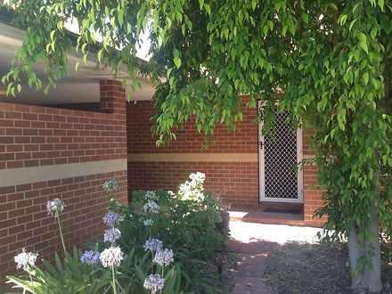 Villa - 35A Edward Street, ...
