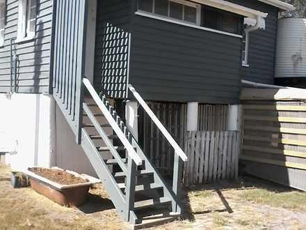 House - HOUSE 3, 873 Mill R...