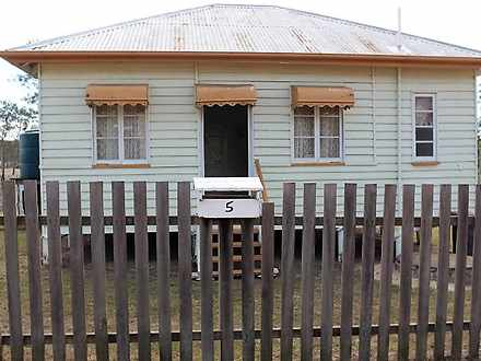 House - HOUSE 5, 873 Mill R...