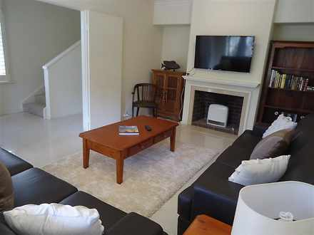Townhouse - 4/53 Malcolm St...