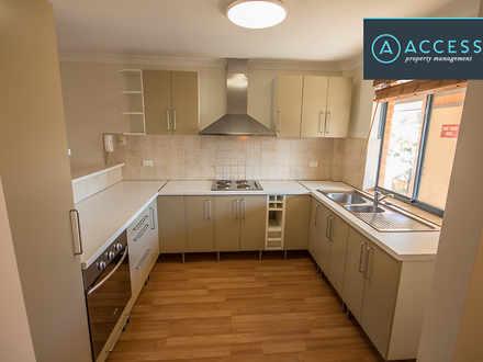 Apartment - 21/40 Wellingto...