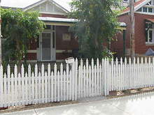 House - 74 Vincent Street, Perth 6000, WA