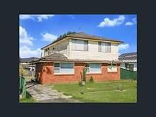House - 1/29 Garment Street, Smithfield 2164, NSW