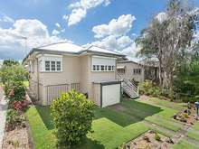 House - 9 Eltham Street, Chermside 4032, QLD