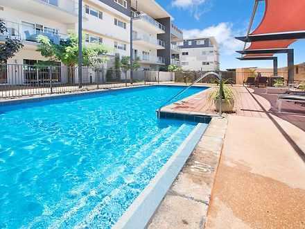Apartment - 45/55 Gardugarl...