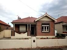 House - 69 Willison Road, Carlton 2218, NSW