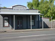 House - 171-173 Commercial Road, Koroit 3282, VIC