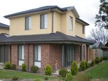 House - 2/6 Elmhurst Road, Bayswater North 3153, VIC