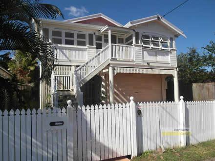 House - 19 Bonney Avenue, C...