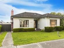 House - 28 Boreham Street, Sunshine 3020, VIC