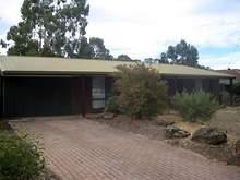 House - 134 Lockwood Road, Kangaroo Flat 3555, VIC