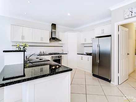 5 Maquarie Street, Mawson Lakes 5095, SA House Photo