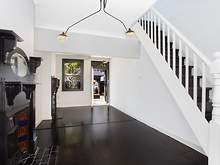 House - 22 Smith Street, Marrickville 2204, NSW