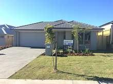 House - 15 Glendale Crescent, Heathwood 4110, QLD